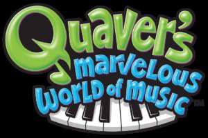 2017 Logo copy