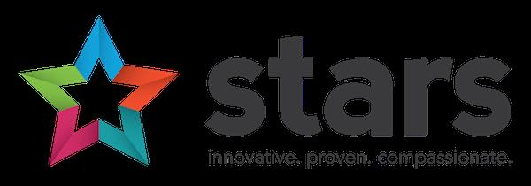 STARS Logo with tagline (1) copy