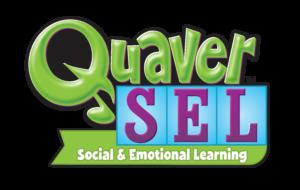 QuaverSEL_v2_mm-01